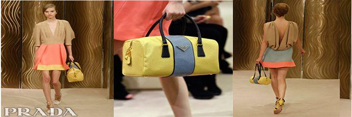 prada handbags On Sale